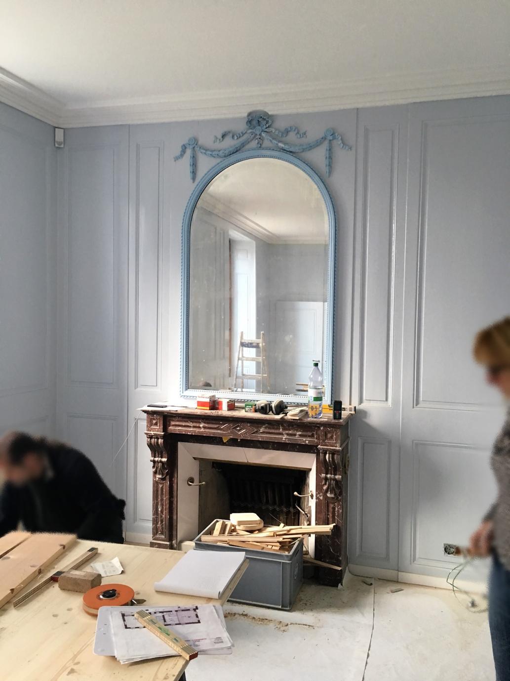 auer et fils pl trerie peinture depuis 1962. Black Bedroom Furniture Sets. Home Design Ideas